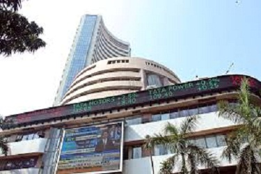 Stocks in focus on September 16, 2020